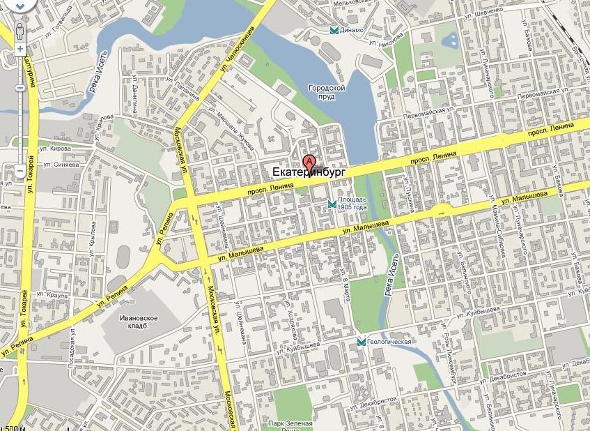 вам Лета домашняя гостиница на бебеля120 показать на карте содержания родительского